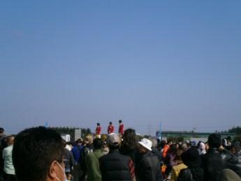 201211050931015f9.jpg