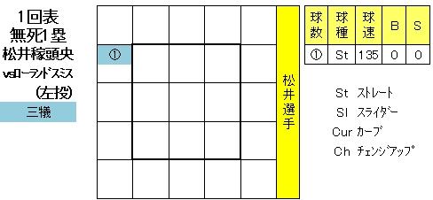 20130224DATA19.jpg