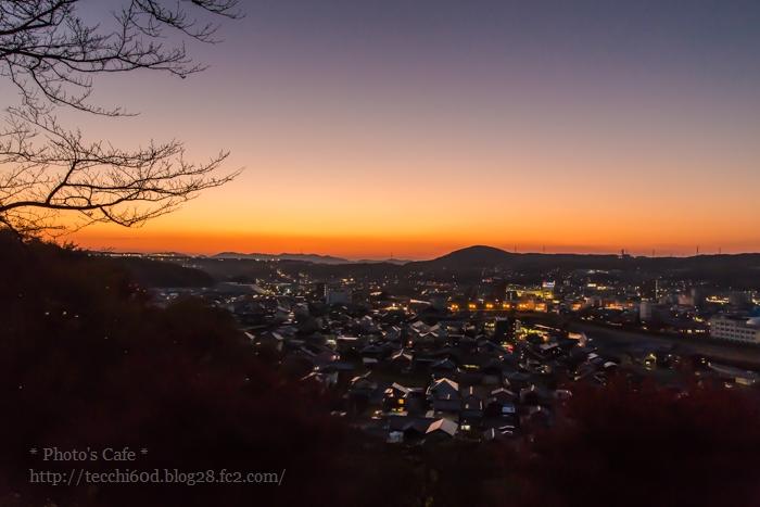 2014-11-22-3849-2.jpg