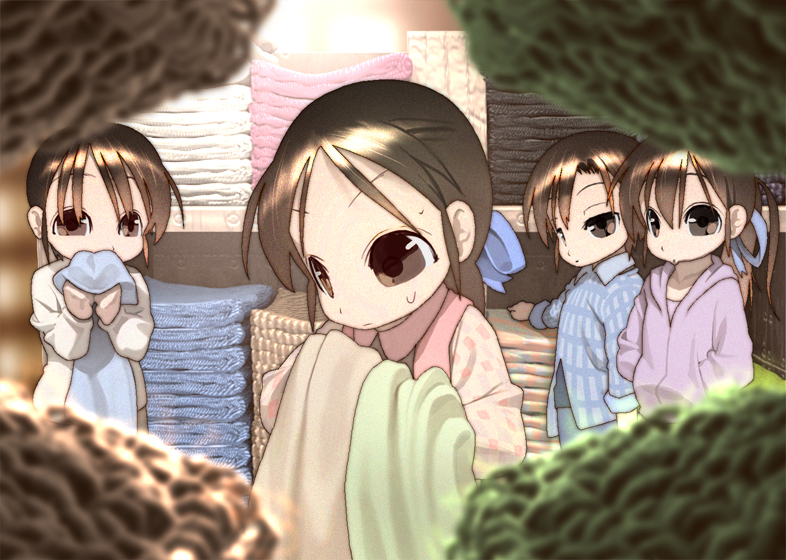 bath_towel01.jpg