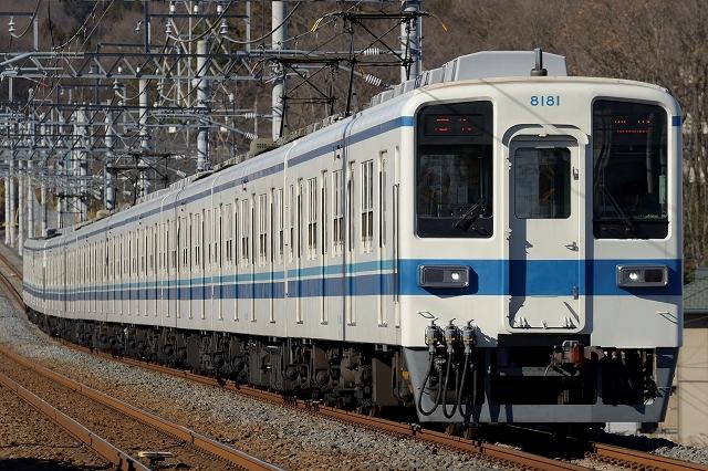 2012_1226_1042.jpg