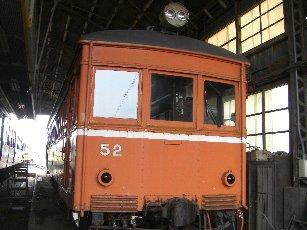 20121114_02.jpg