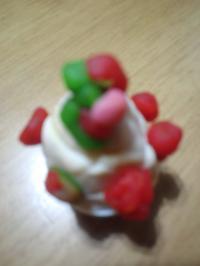 PAP_0229_convert_20120706091816.jpg