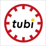 tubi7.jpg