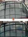 frontshader3.jpg