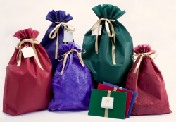 giftwrrapping_colors.png