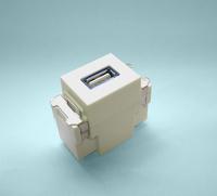 1412 WT-KB03-WH USBコンセントから充電能力