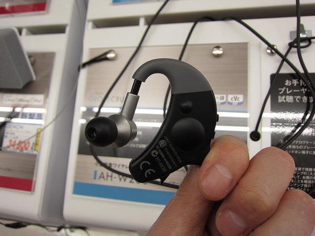 AH-W150_05.jpg
