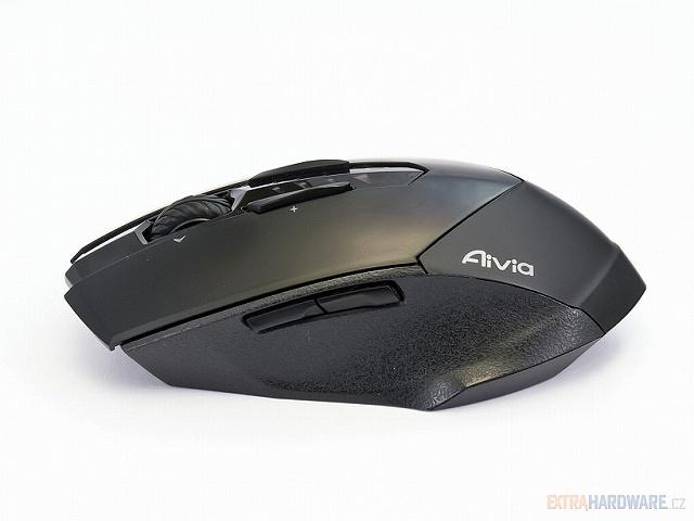 Aivia_M8600V2_05.jpg