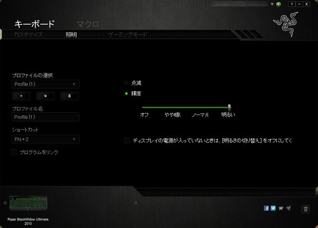 BlackWidow_2013-JP_42b.jpg