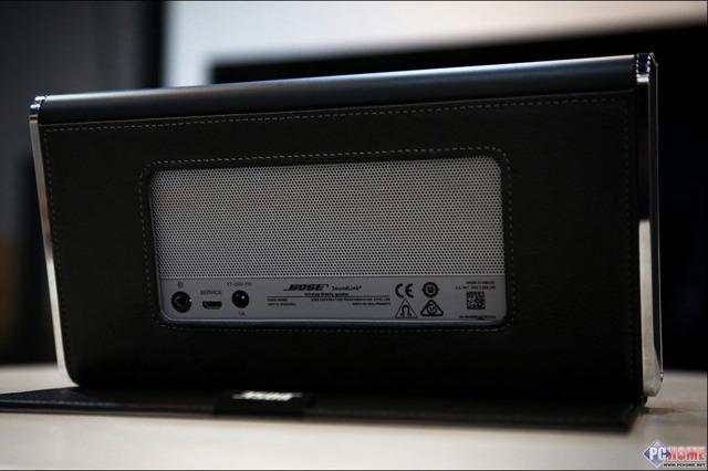 Bose_Soundlink_05.jpg