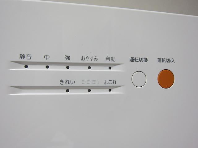 CAF-N35_13.jpg