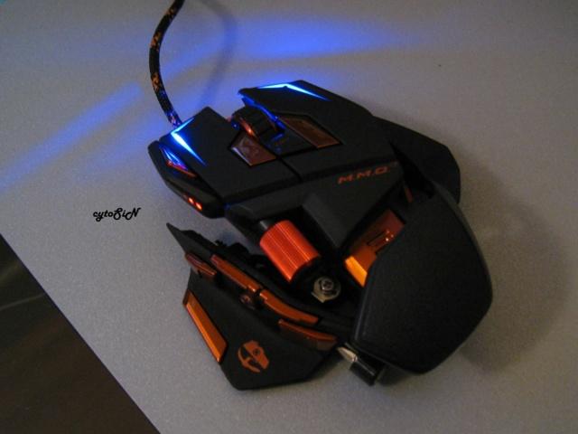 CyborgMMO7_41.jpg