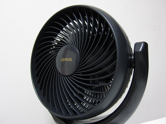 DKW-20_06.jpg