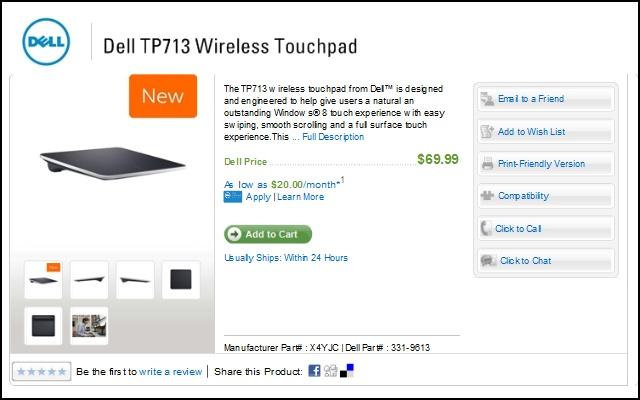Dell_TP713.jpg