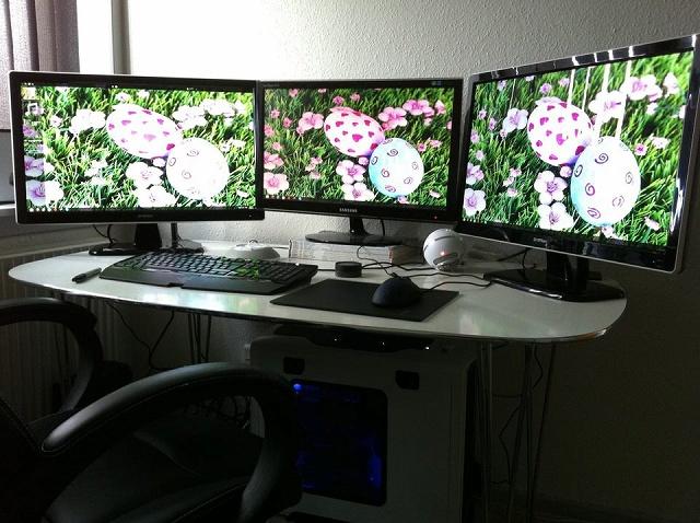 Desktop10_01.jpg