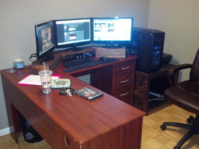 Desktop10_04.jpg