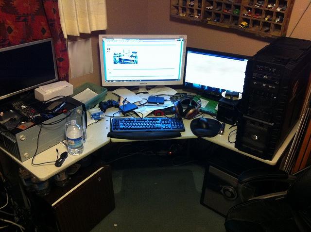 Desktop10_06.jpg