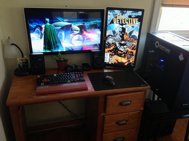 Desktop10_08.jpg