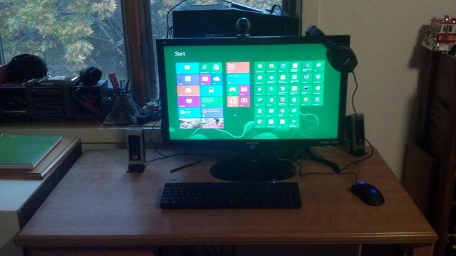 Desktop10_09.jpg