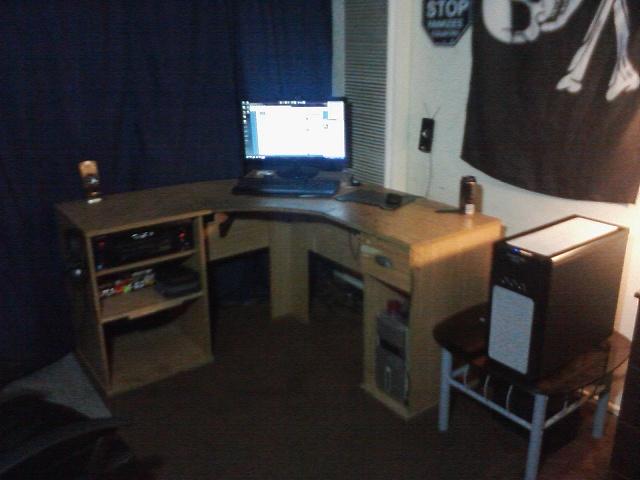 Desktop10_11.jpg