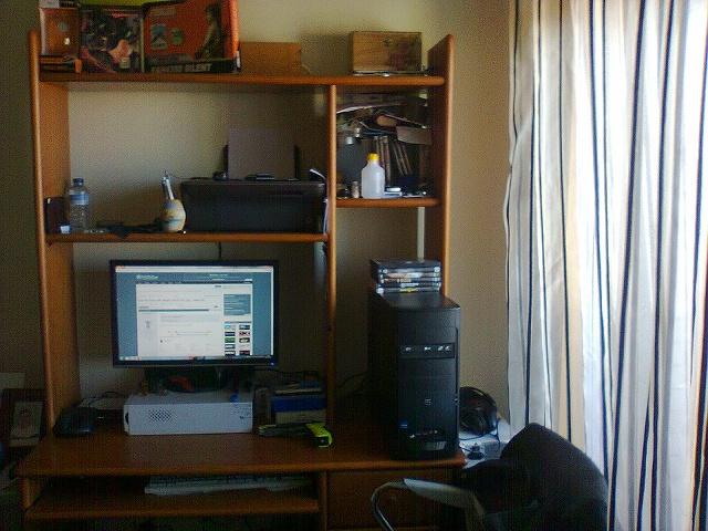 Desktop10_21.jpg