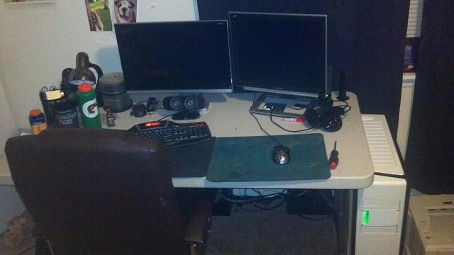 Desktop10_22.jpg