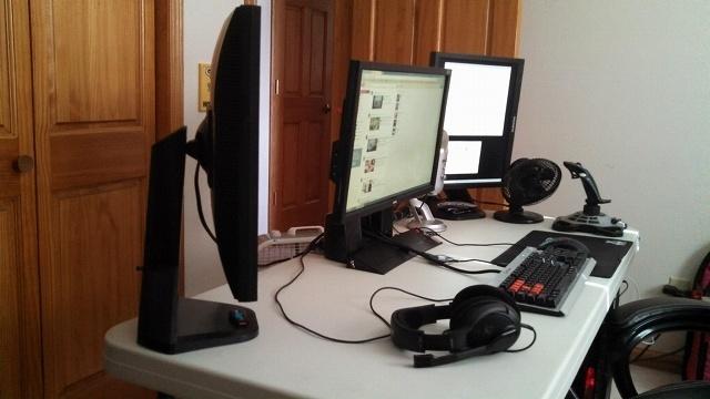 Desktop10_39.jpg