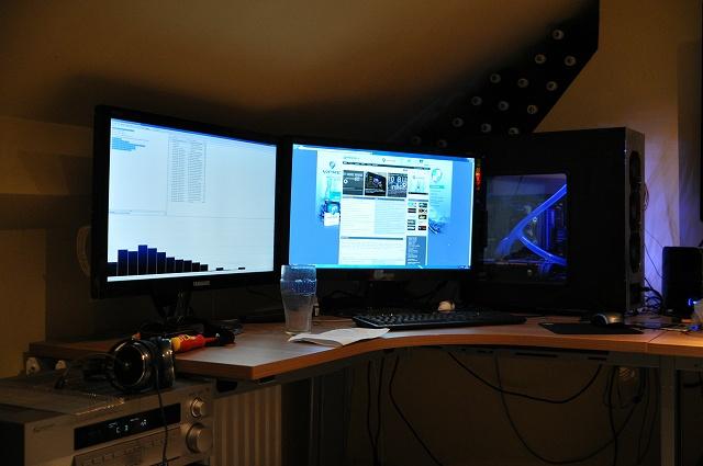Desktop10_45.jpg