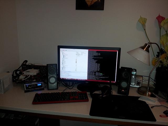 Desktop10_51.jpg