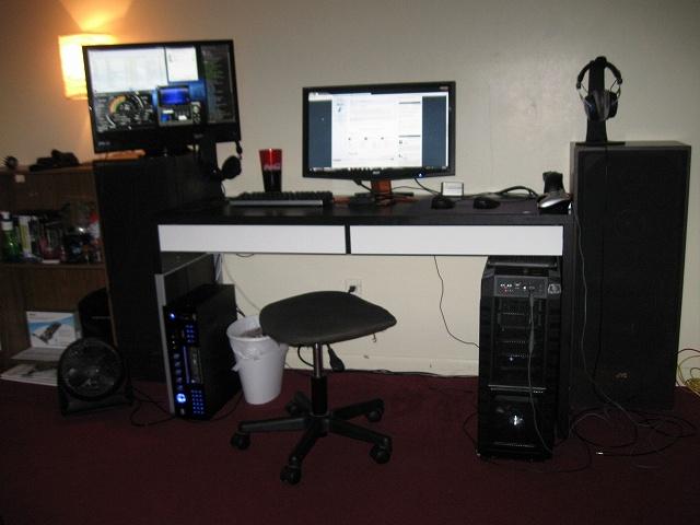 Desktop10_54.jpg