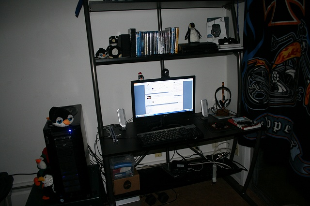 Desktop10_56.jpg