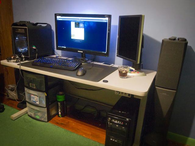 Desktop10_61.jpg
