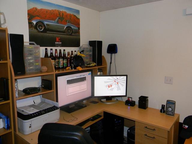 Desktop10_69.jpg