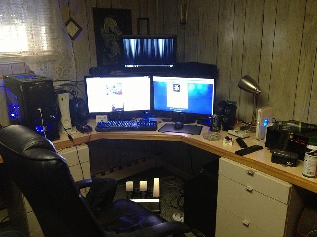 Desktop10_75.jpg