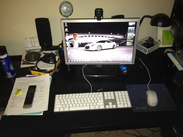 Desktop10_77.jpg