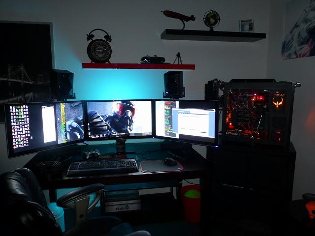 Desktop10_78.jpg