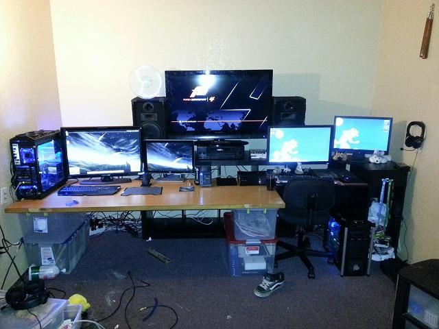Desktop10_85.jpg