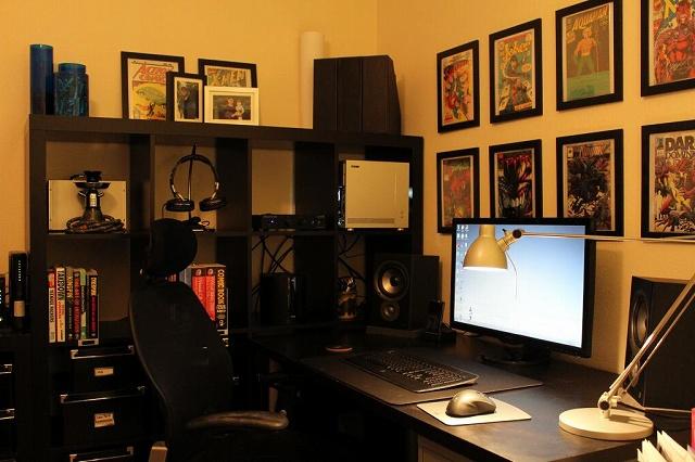 Desktop10_90.jpg