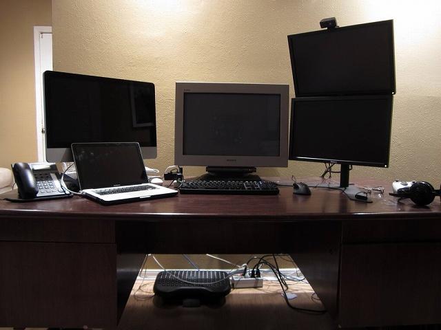 Desktop10_95.jpg