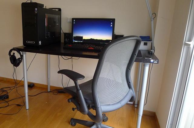 Desktop10_98.jpg