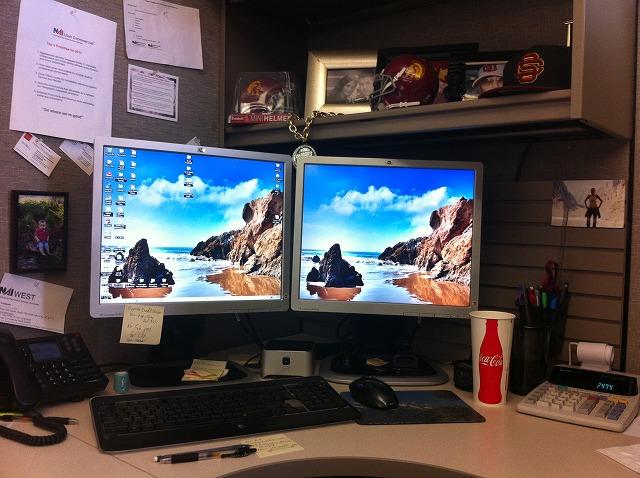 Desktop4_109.jpg