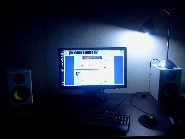 Desktop4_117.jpg