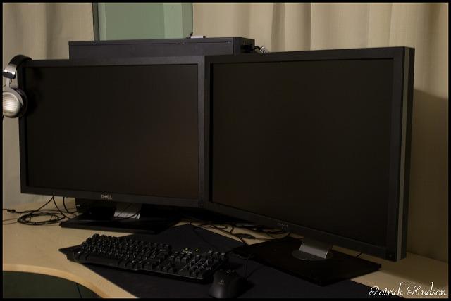 Desktop4_118.jpg