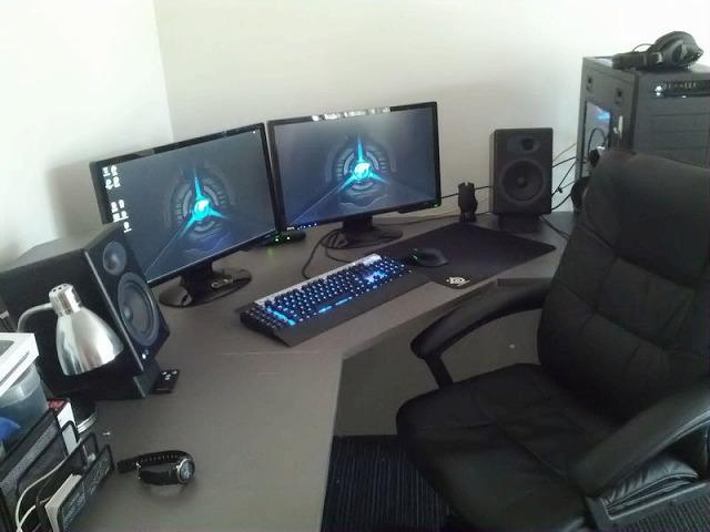 Desktop4_124.jpg