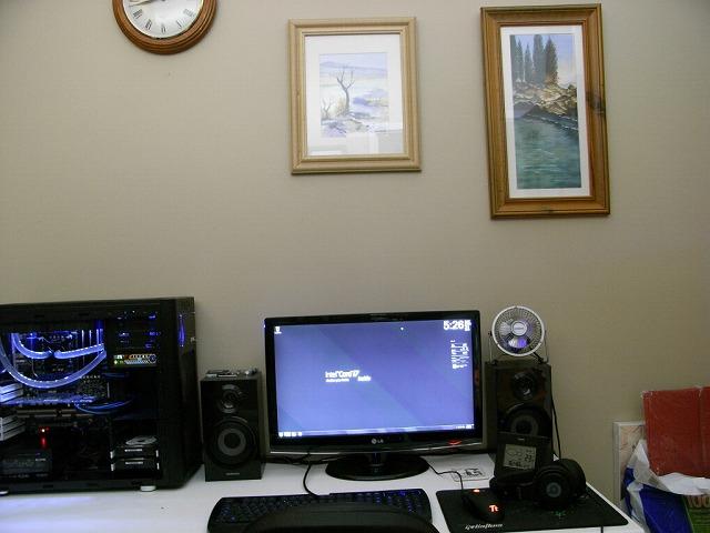 Desktop4_130.jpg