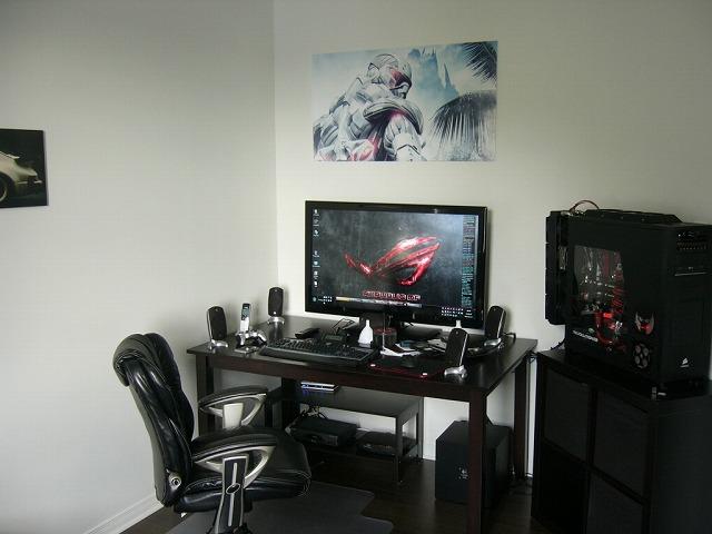 Desktop4_131.jpg
