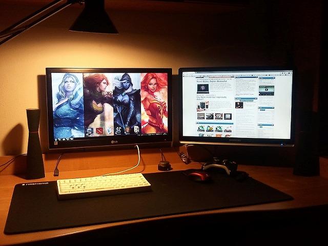 Desktop4_40.jpg