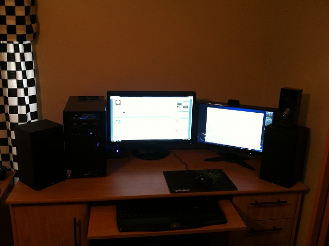 Desktop4_46.jpg