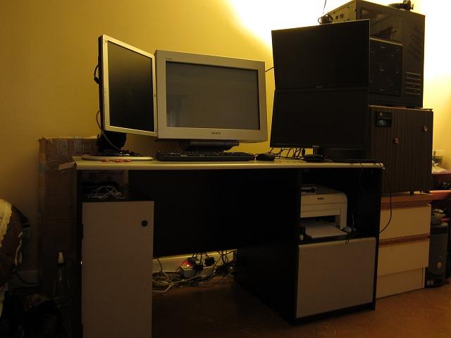 Desktop4_75.jpg